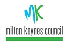 Mliton Keynes Council