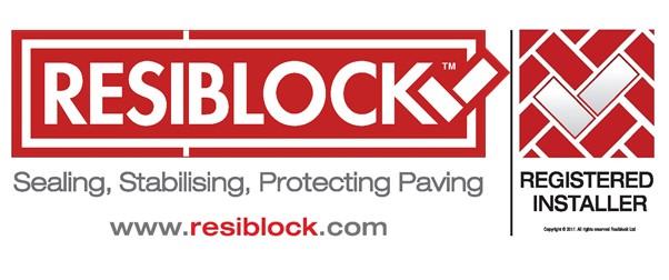 Resiblock Authorised